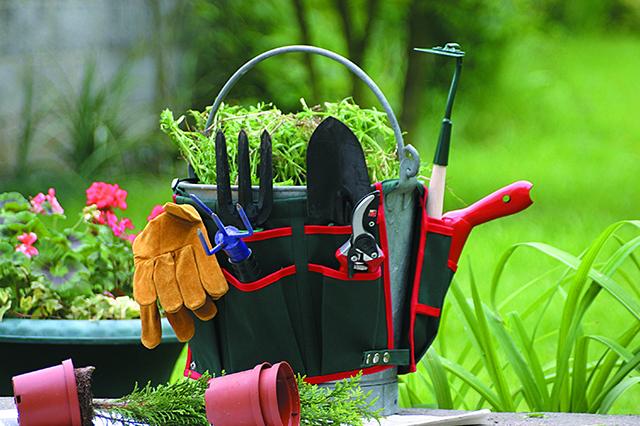 Produits de jardinage entreprise 7 fr res for Entreprise jardinage